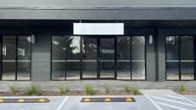 Offices commercial property for lease at 6/3 Ted Ovens Drive Coffs Harbour NSW 2450