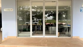 Offices commercial property sold at 1/1a Tuggerah Parade The Entrance NSW 2261