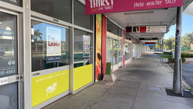 Shop & Retail commercial property for sale at 8/44-52 Moonee Street Coffs Harbour NSW 2450