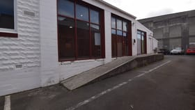 Offices commercial property sold at 2/26 Ladbrooke Street Burnie TAS 7320