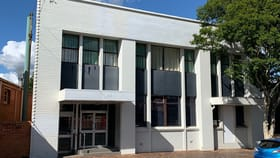 Shop & Retail commercial property sold at 103 Brisbane Street Beaudesert QLD 4285