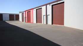 Showrooms / Bulky Goods commercial property for sale at 67/82 Anderson Street Webberton WA 6530