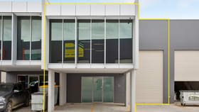 Offices commercial property sold at 26/22 Mavis Court Ormeau QLD 4208
