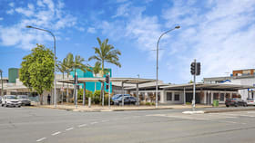 Medical / Consulting commercial property for sale at 41 Gordon St Mackay QLD 4740