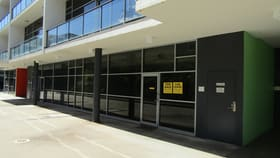 Offices commercial property for sale at 2202/4 Daydream Street Warriewood NSW 2102