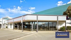 Offices commercial property for sale at 11/199 Balcatta Road Balcatta WA 6021