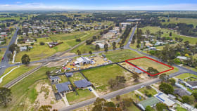 Development / Land commercial property for sale at 41 - 43 Wellsford Street Stratford VIC 3862