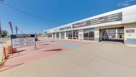 Showrooms / Bulky Goods commercial property for sale at 19 Toolooa Street Gladstone Central QLD 4680