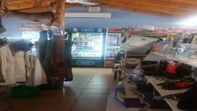 Shop & Retail commercial property for sale at 381 Marlborough Rd Bronte Park TAS 7140