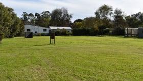Development / Land commercial property for sale at 63-67 Thomas Drive Mount Burr SA 5279