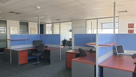 Offices commercial property for lease at Point Cook VIC 3030