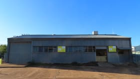 Factory, Warehouse & Industrial commercial property for sale at 43 Bathurst Street Condobolin NSW 2877