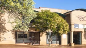 Offices commercial property sold at 1/34 Fearn Avenue Margaret River WA 6285