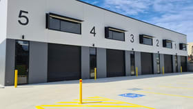 Showrooms / Bulky Goods commercial property for sale at 10 Owen Street Mittagong NSW 2575