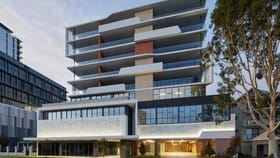 Offices commercial property for sale at 26 Charles Street South Perth WA 6151