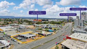 Medical / Consulting commercial property for sale at 2552 Gold Coast Hwy Mermaid Beach QLD 4218