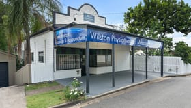 Offices commercial property for sale at 38 Lamont Road Wilston QLD 4051