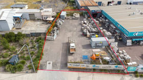 Development / Land commercial property sold at 415 Manns Road West Gosford NSW 2250