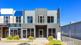 Showrooms / Bulky Goods commercial property for lease at 62/1140 Nepean Highway Mornington VIC 3931