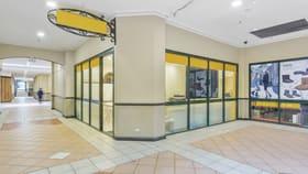 Offices commercial property for sale at Broadway Ultimo NSW 2007