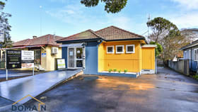 Parking / Car Space commercial property for sale at 107 Blackwall Road Woy Woy NSW 2256