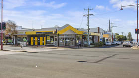 Shop & Retail commercial property for sale at 86 Percy Street Portland VIC 3305