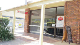 Shop & Retail commercial property sold at 2/84 Rajah Rd Ocean Shores NSW 2483