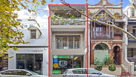 Medical / Consulting commercial property for sale at 178 Victoria Potts Point NSW 2011