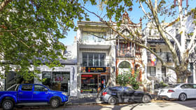Offices commercial property for sale at 178 Victoria Potts Point NSW 2011