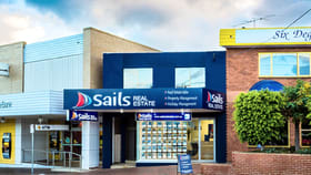 Offices commercial property for sale at 53 Market Street Merimbula NSW 2548