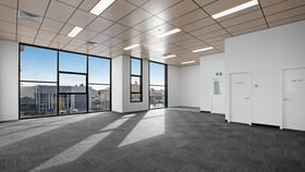 Showrooms / Bulky Goods commercial property for sale at Thomastown VIC 3074