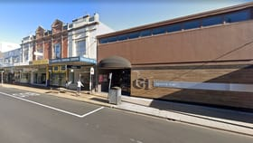 Shop & Retail commercial property for sale at Dulwich Hill NSW 2203