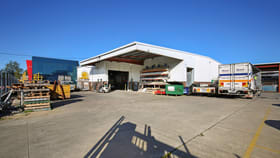 Factory, Warehouse & Industrial commercial property for sale at 15 Beaufort Street Preston VIC 3072