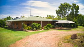 Development / Land commercial property sold at 52.-68. Verry Street Mount Isa QLD 4825