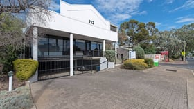 Offices commercial property sold at 2/212 Glen Osmond Road Fullarton SA 5063