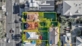 Development / Land commercial property for sale at 631 Mains Road Kangaroo Point QLD 4169