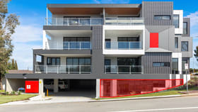 Offices commercial property for sale at 1/1 Davenport Road Booragoon WA 6154