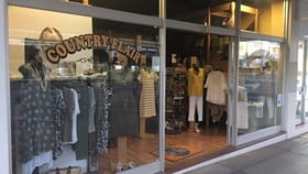 Shop & Retail commercial property sold at 132 East Street Narrandera NSW 2700