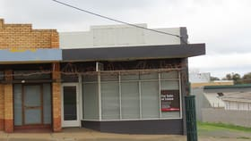 Showrooms / Bulky Goods commercial property for lease at 70 Vincent Street Ararat VIC 3377
