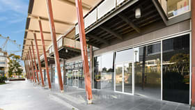 Medical / Consulting commercial property for sale at 7G/427 Docklands Drive Docklands VIC 3008