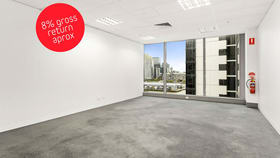Offices commercial property for sale at 1116/401 Docklands Drive Docklands VIC 3008