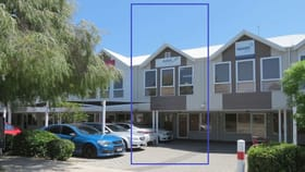 Offices commercial property for sale at Lot 26/784B Canning Road Applecross WA 6153