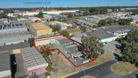 Offices commercial property for sale at 113 Garling Street O'connor WA 6163