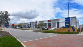 Factory, Warehouse & Industrial commercial property for lease at 2 Amesbury Loop Butler WA 6036