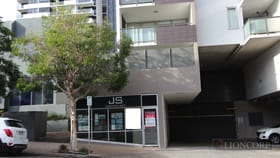 Offices commercial property for sale at South Brisbane QLD 4101