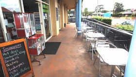 Parking / Car Space commercial property for sale at 3/185 Jacobs Drive Sussex Inlet NSW 2540