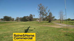 Development / Land commercial property for sale at Lot 62 Craigends Lane Tamworth NSW 2340