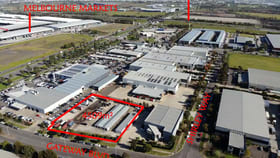 Development / Land commercial property for sale at Lot 2/15 Gateway Boulevard Epping VIC 3076