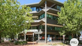 Medical / Consulting commercial property for sale at 429 Swift Street Albury NSW 2640