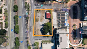 Hotel, Motel, Pub & Leisure commercial property for sale at 25 Ferry Street Kangaroo Point QLD 4169